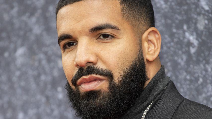 Wegen Knie-OP: Rapper Drake verschiebt Album-Release erneut