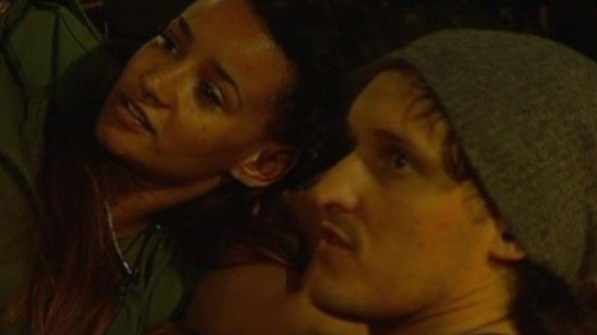 Marco & Gabby: Das sagen Ex-Camper zur Turtelei