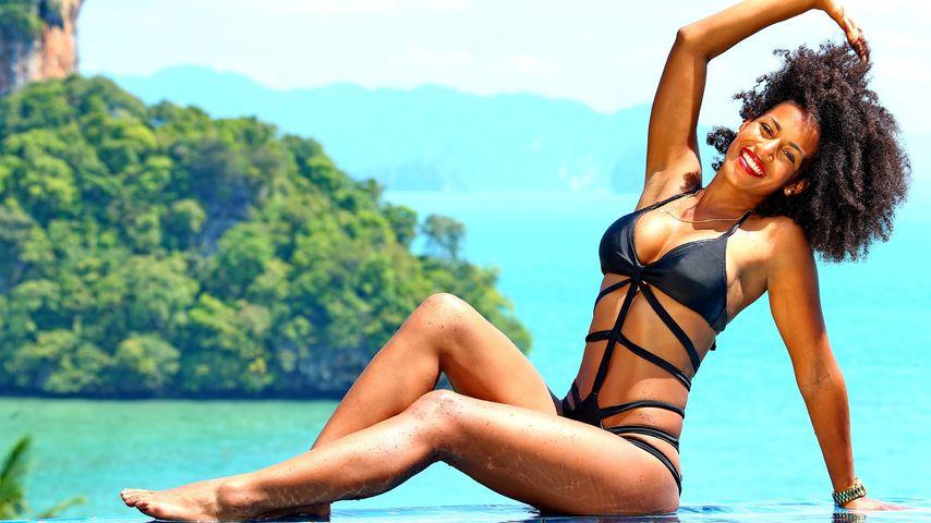 Bikini-Beautys: DSDS-Mädels zeigen fast alles!
