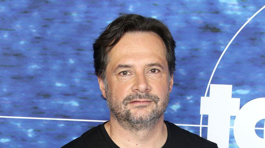 Elmar Fischer, Ehemann von Mina Tander