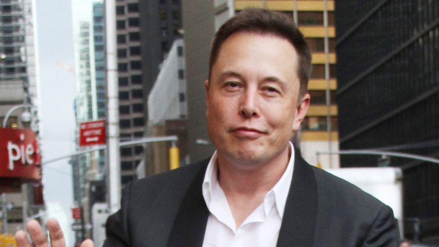 Kehrtwende: Warum Tesla nun doch an der Börse bleibt