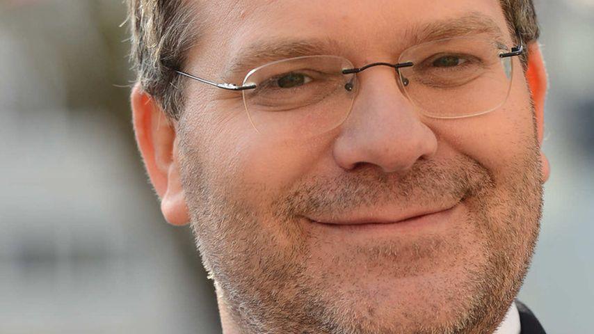 "Offizieller Nachfolger: Elton übernimmt Raabs ""Pokernacht"""