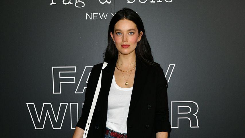 Emily DiDonato, 2020