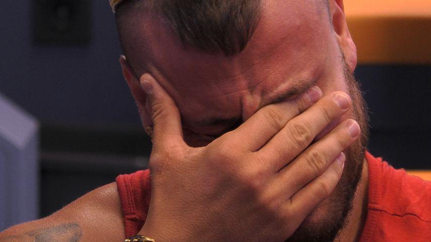 Kurz vorm Finale: Dieser Promi-BB-Star muss TV-All verlassen