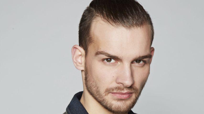 """""""Chris lebt!"""": GZSZ-Produzenten klären Fan-Verwirrung auf"""