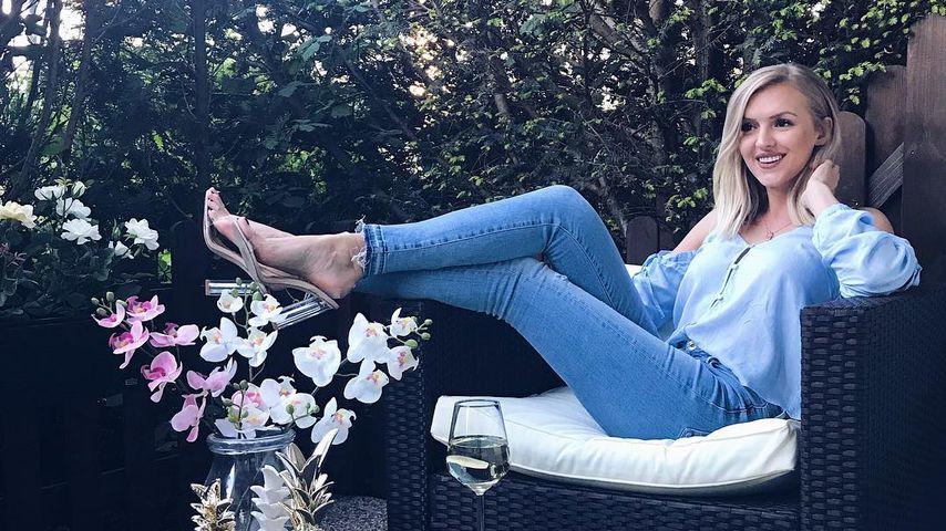 Nach BiP-Abrechnung: Rudert Erika Dorodnova jetzt zurück?