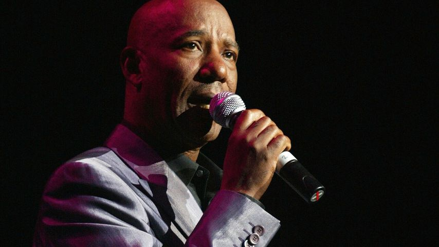 """""""You Sexy Thing""""-Sänger Errol Brown ist tot"""