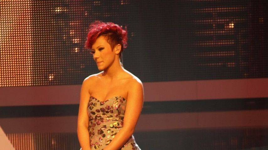 Popstars-LaViVe: Darum muss Esra in die Band