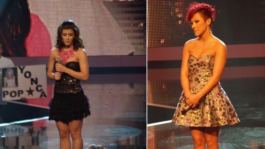 Yonca & Esra: Popstars erteilte Shopping-Verbot