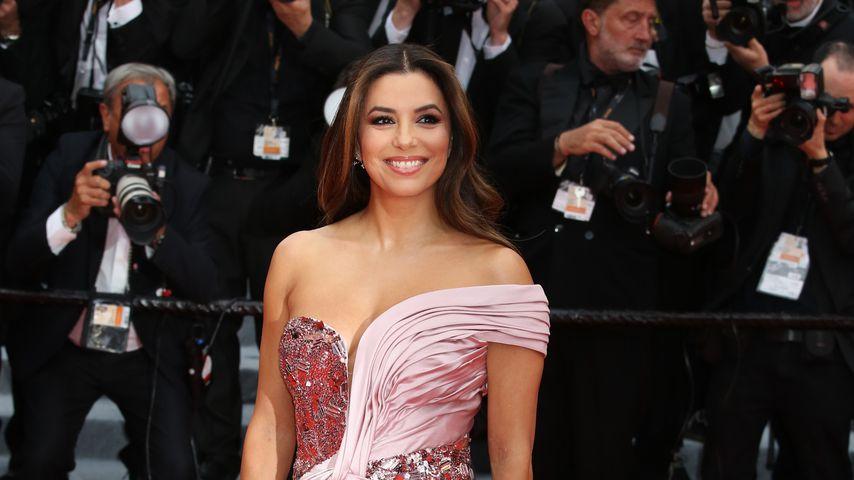 Eva Longoria beim Filmfestival in Cannes 2019