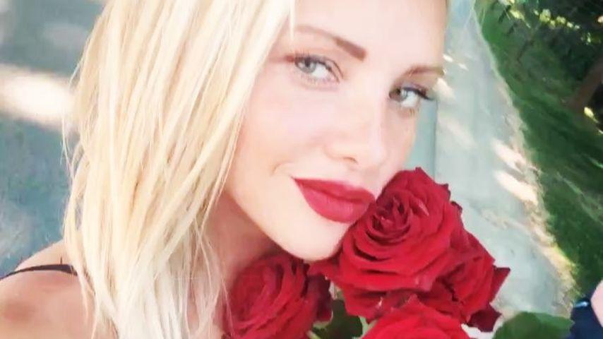 Kuss wichtiger als Sex: Darum ohrfeigt BiP-Evelyn Domenico