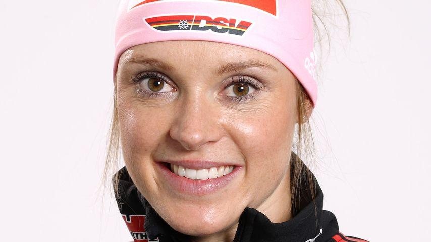Polizei bestätigt: Julia Pieper beging Suizid