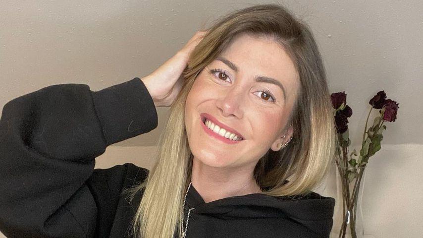 Ex-Bachelor-Kandidatin Stephie Stark