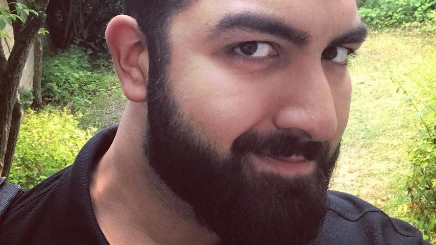 "17 Kilo weg nach ""Let's Dance"": Ist Faisal im Abnehmwahn?"