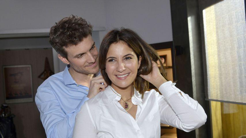 Felix und Laura bald ein Paar? GZSZ-Fans wären begeistert