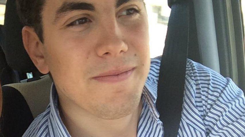 Mit nur 21 Jahren: Italien-Prinz stirbt nach Fahrradunfall