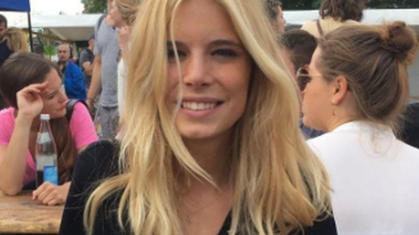 Filiz Leyla Günther