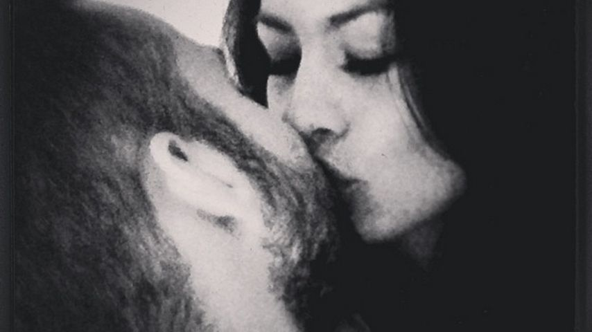 Fiona Erdmann | 1. Statement nach dem Tod ihrer großen Liebe