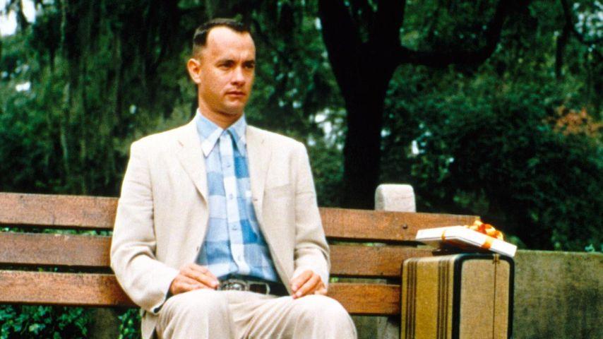 Trauer um Kultstimme: Synchronsprecher von Tom Hanks ist tot