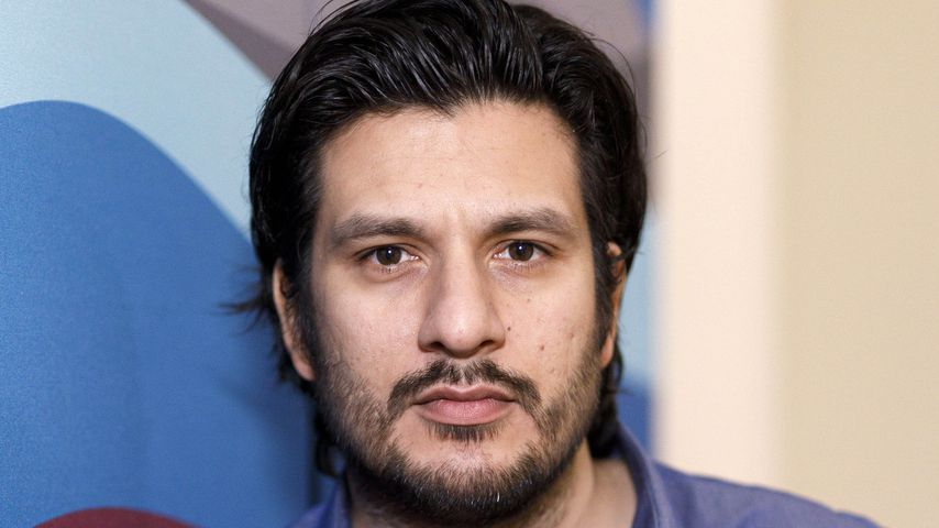 Francisco Medina, Schauspieler