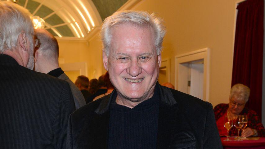 Frank-Thomas Mende
