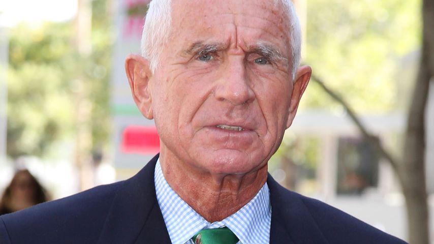 Frédéric von Anhalt