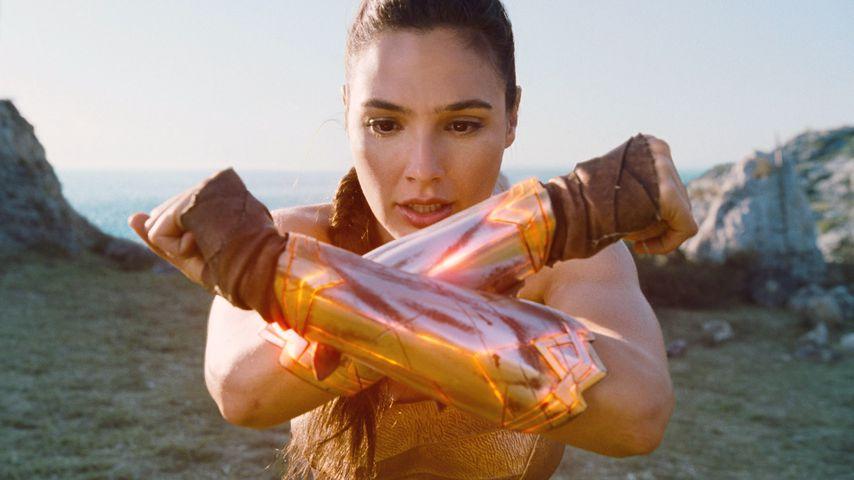 """Girlpower in """"Wonder Woman"""": Das wird der Sommer-Kinohit!"""