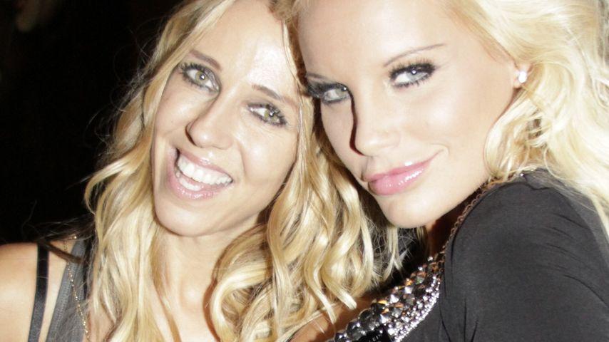 Nach Gina-Lisa-Skandal: Loona macht sich Sorgen