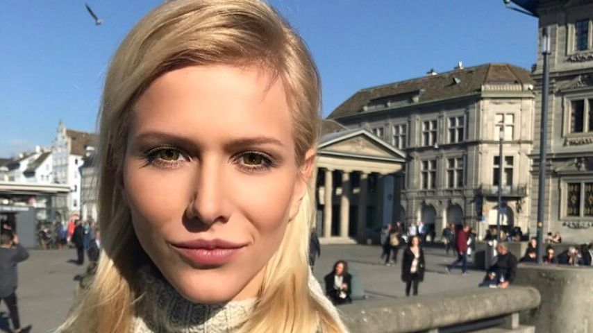 GNTM-Kandidatin Anastasiya