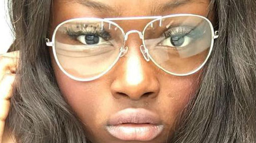 Oben-Ohne-Eklat bei GNTM: Leticia will BH nicht ausziehen!