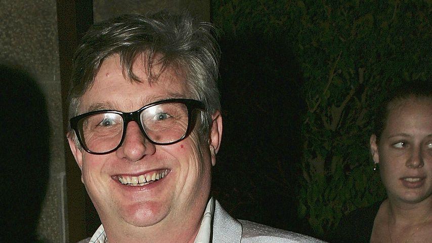 Herzinfarkt im Auto: Sänger von Mental As Anything gestorben