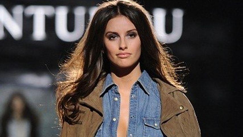 Fashion Week in Berlin: Denim bleibt zeitlos