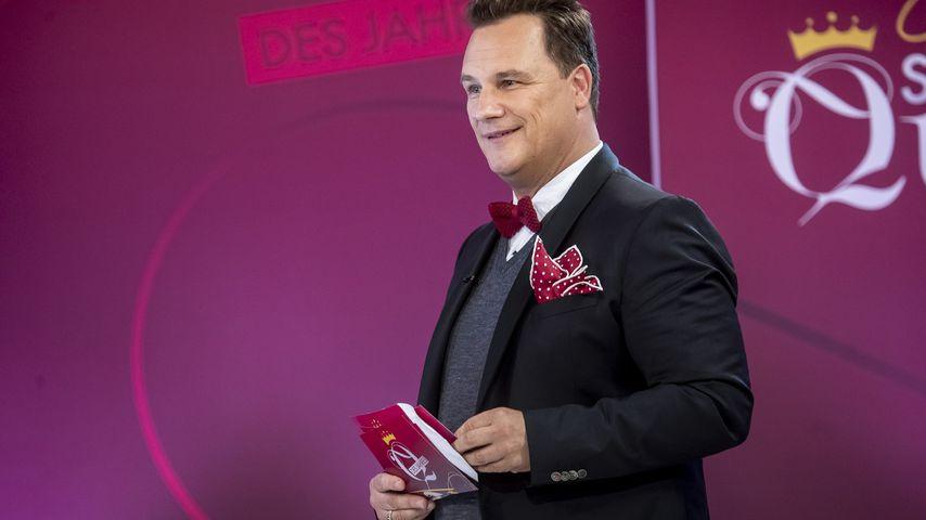 """Guido Maria Kretschmer, """"Shopping Queen""""-Gesicht"""