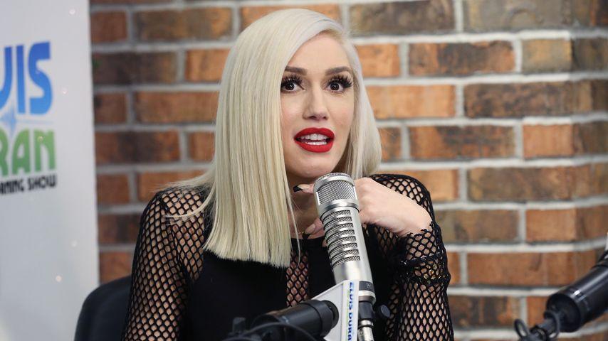 Nach Blake Shelton: Miranda Lambert heulte auf ihrer Veranda