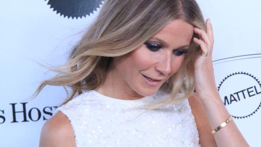 Skiunfall: Gwyneth Paltrow auf 2,7 Millionen Euro verklagt