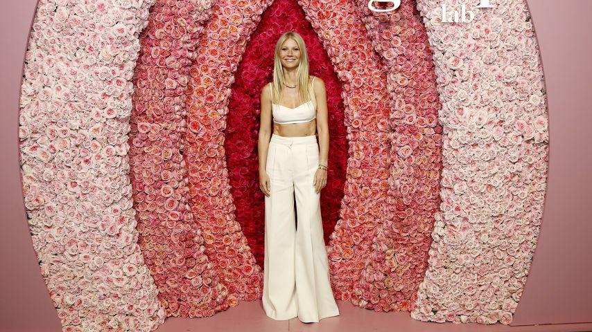 Gwyneth Paltrow im Januar 2020 in Los Angeles