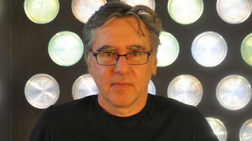 """Schock bei """"Die Ärzte""""-Fans: Ex-Bassist (✝55) ist tot!"""
