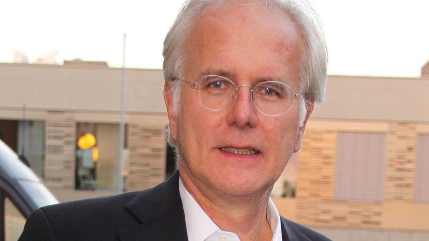 Harald Schmidt: Von Sat.1 zur FDP?