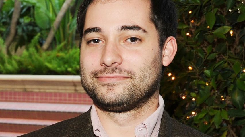 """Parks and Rec""-Harris Wittels: Drogen-Tod mit 30"