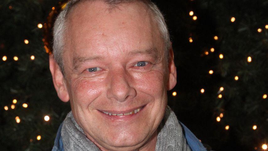 Nur 59 geworden: TV-Gastro-Tester Harry Schulz ist gestorben