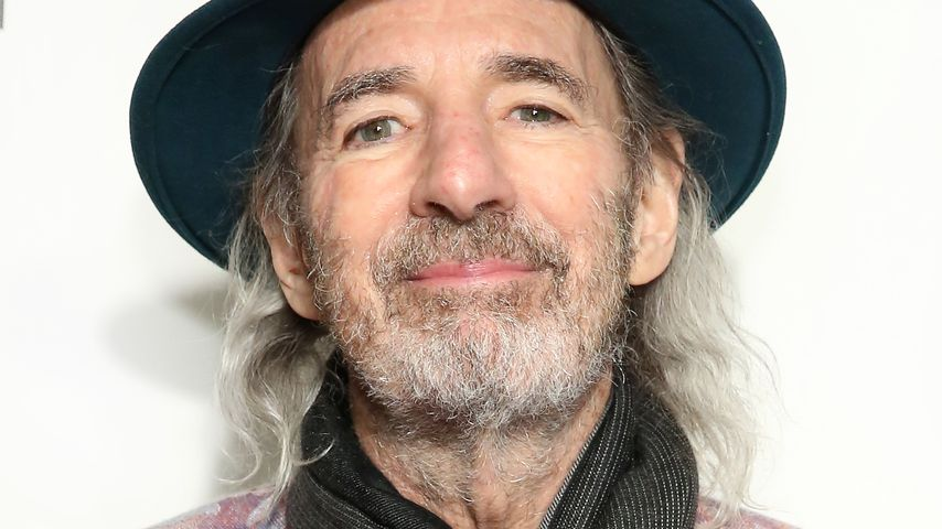 Harry Shearer beim Tribeca Film Festival in NYC im April 2019