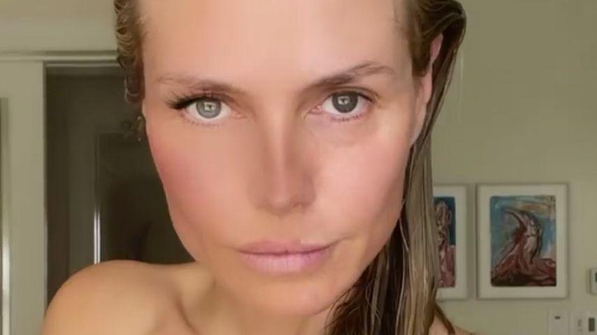 Bye, Filter! Müssen Influencer bald Fake-Fotos kennzeichnen?