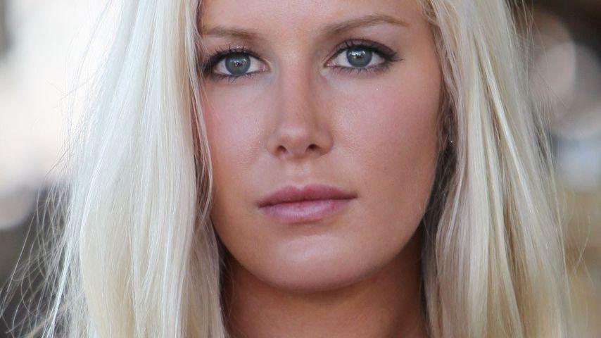 Heidi Montag: Ärzte haben ihr OPs aufgeschwatzt