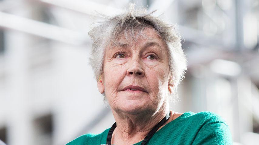 """""""I Am Woman""""-Sängerin Helen Reddy: Keine Angst vorm Tod"""