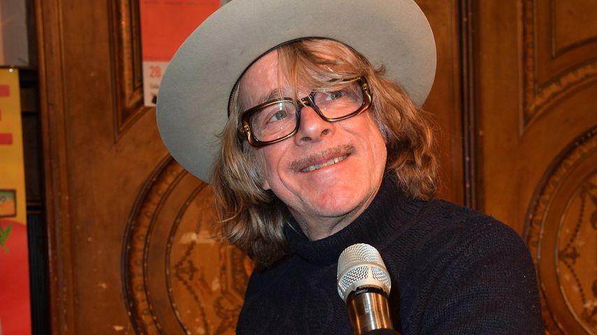 Helge Schneider, Kultmusiker