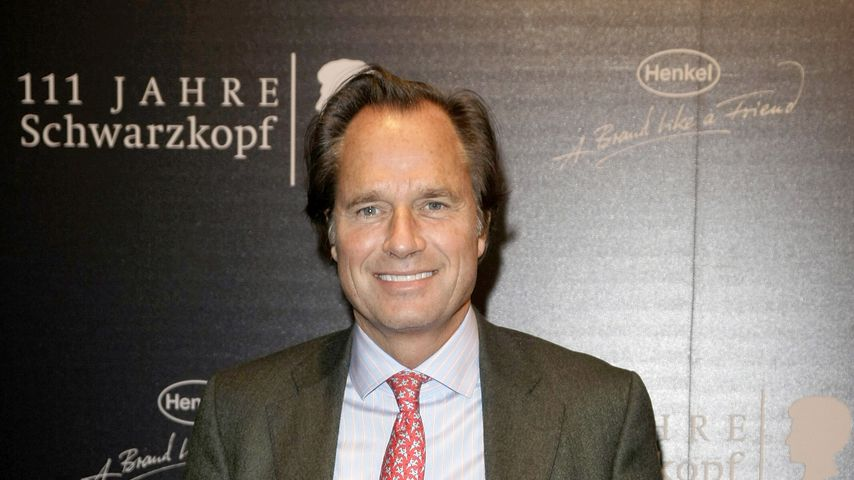 Hendrik te Neues, 2009