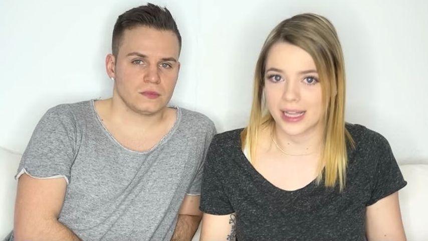 Nix da, wild: Bei Anne Wünsche & Henning herrscht Sex-Flaute