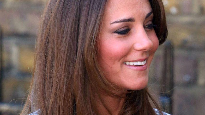 So viel ist Herzogin Kate ihre Schönheit wert!