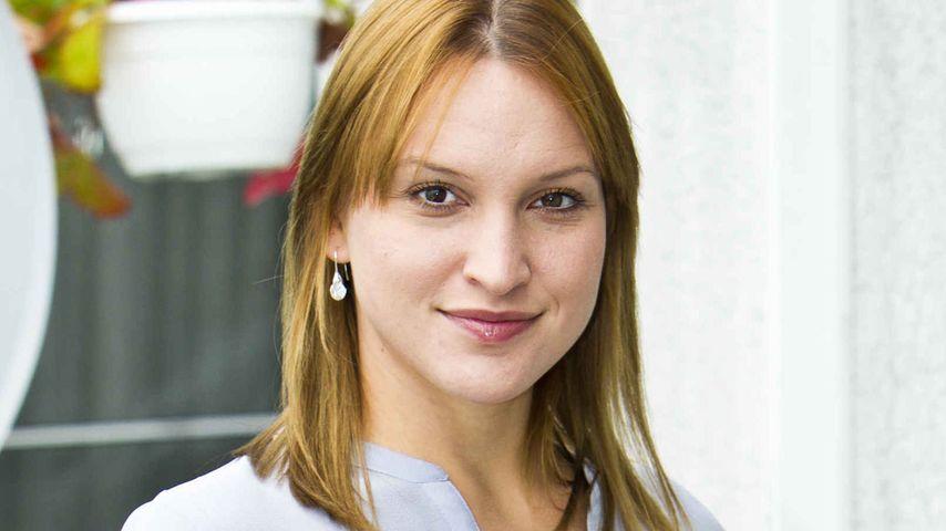 """""""Hochzeit auf den ersten Blick""""-Kandidatin Tatjana"""