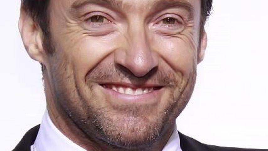 """Hugh Jackman als Pirat """"Jack Sparrow""""?"""